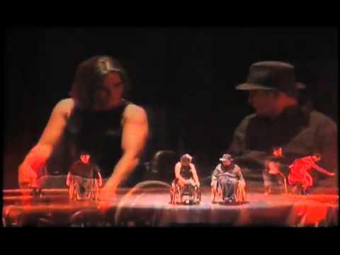 transito danza integrativa tango int 2
