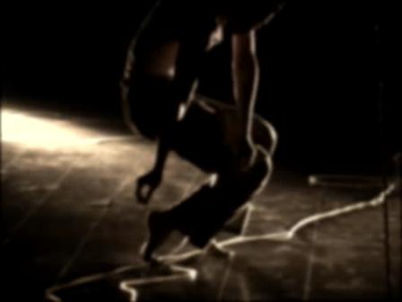 Promo Brazil (2011)  - Antesdelantes - ESTANTRES DANZA
