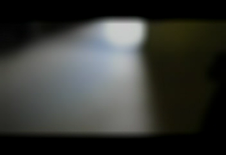 clip portas 03