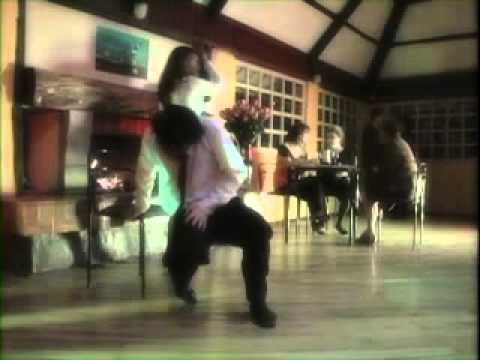 Bolero, Culture, Ecuadorian modern Dance, South american modern dance, dance