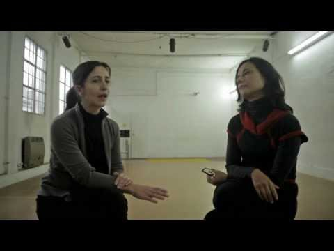 Entrevistas En2Tiempos, UNLP