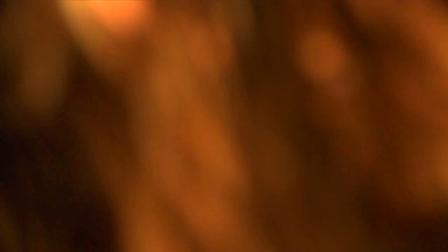 RAMA-videodanza 2012