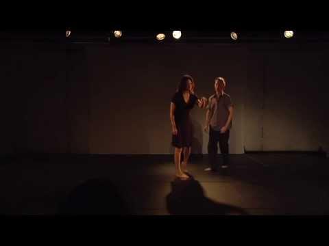 Michelle Man & James Hewison, 'El paisaje de los huesos'