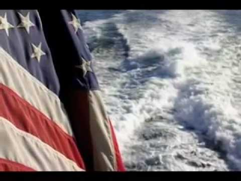 Best Patriotic Song About America EVER!!!