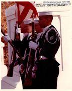 USNavy CermGrd_1979-1983