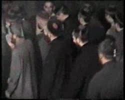 Islam in Chechnia { Chechen Qadiri Sufi Order }