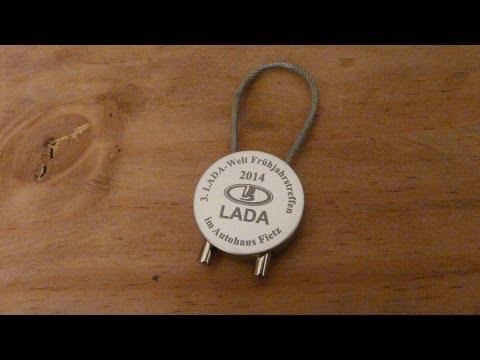 3.Lada Welt Treffen 2014