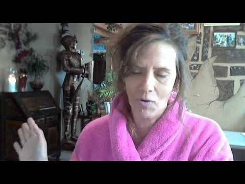 HollysHabitude: Organizing our bodies today