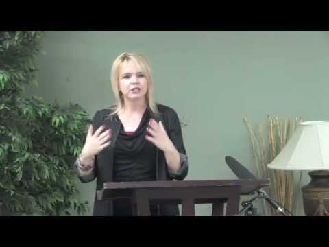 Appetite for Freedom: Video Driven Bible Study for Women with Food Struggles