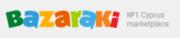 bazaraki logo