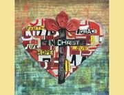 heart in Christ