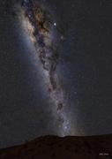 Södra Vintergatan