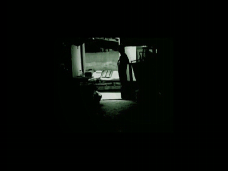 Ghost Hunter (Demo1)