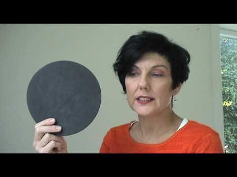 MoveStream 03 | Intro Jeannette Ginslov | Dance Documentary
