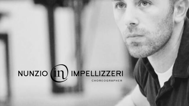Nunzio Impellizzeri SHOWCASE 2017