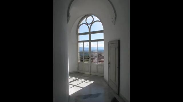 Window#1 Perugia