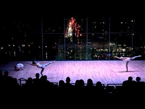 Marie-Christine Giordano Dance 2013 TEST.mov