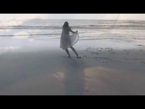 """""""Ocean My Love"""" Nina Dipla"""