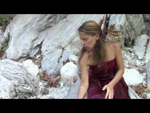 Greece - VA - Nina Dipla