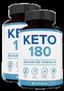 https://health-body.org/keto-180/