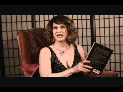 Gilda Sue Rosenstern: Used Book Club--Frankenstein