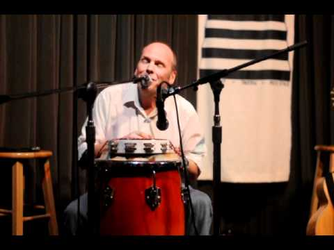 Matthew Kahler - Where Sweet Julie Lives - Live @ Eddie's Attic