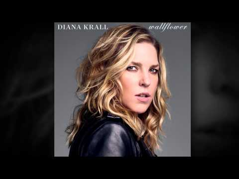 Diana Krall - California Dreamin'