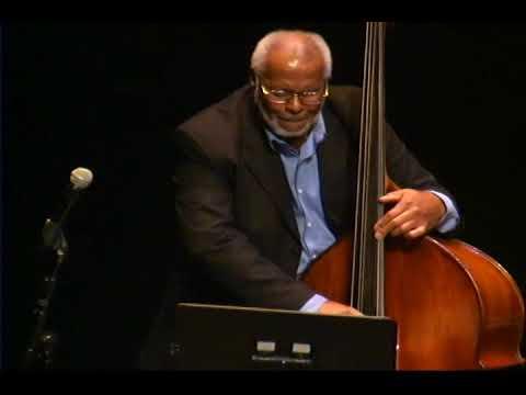 FCAC Cohesion Jazz Ensemble 2012