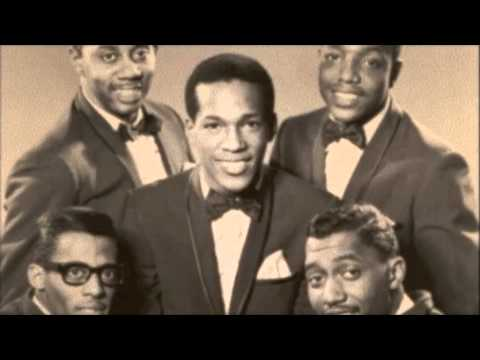 The Temptations - Silent Night (Montage) 1980