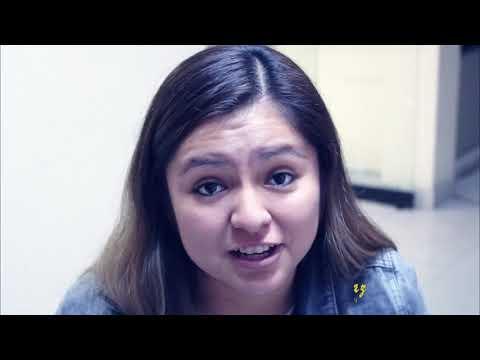 Cuando tome la decisión DXN -Lily Sumarán