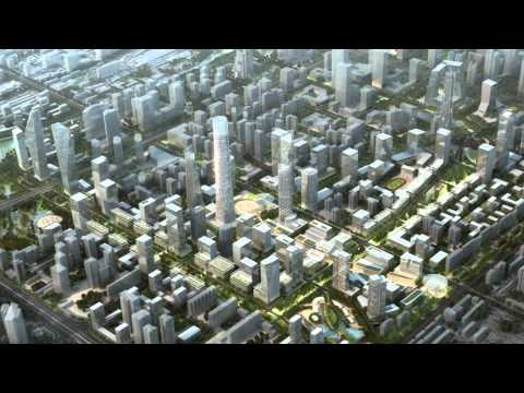 Beijing Architectural Planning.wmv