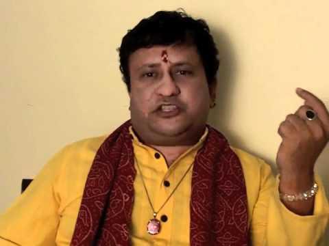 Big Truths of Money - Part 2 of 6 - Suresh Padmanabhan