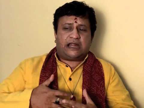 Trial and error of Money - Part 4 of 6 - Suresh Padmanabhan