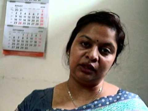 Reshma Kalantri On Vaastu