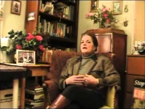 Global Nuclear cover up with Leuren Moret part 1 of 6