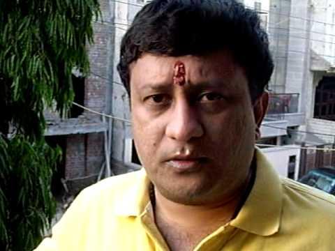 Money Guru Suresh Padmanabhan on Network Marketing