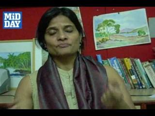Past life free regresson workshop has been organised in Pune