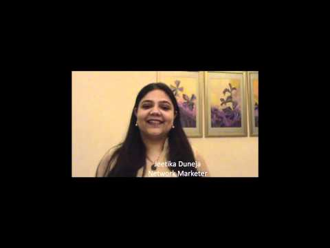 Mona Jagga Law of Attraction Workshop Testimonials