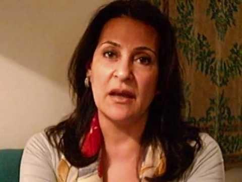 Bindu Maira On Her Journey With Tarot & Crystals