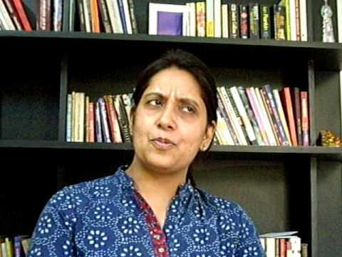 Money Workshop - Delhi Participant's Reaction