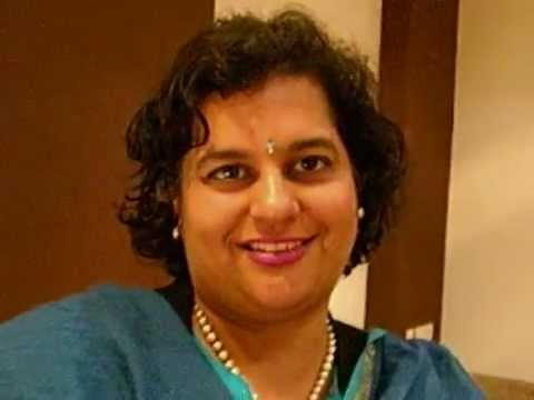 Dr. Rangana Choudhary Speaks About AAMET Certified EFT Courses
