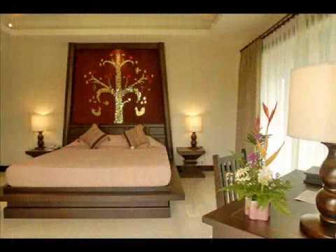 Horizon Village & Tweechol Botanic Garden - Chiang Mai