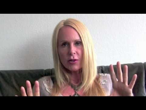 Doreen Virtue about 2012 and the end of Mayan Calendar