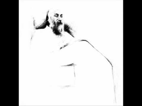 OSHO  ... sexuality, sex, love and  compassion.