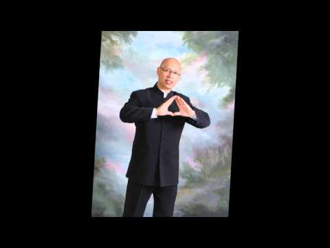 Science of Sacred Mantrams Part 1.wmv