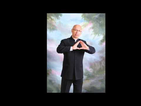 Science of Sacred Mantrams Part 2.wmv