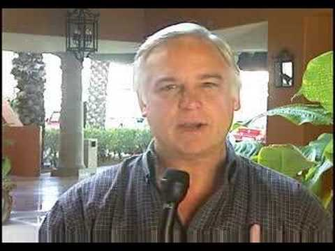 Jack Canfield on The Passion Test