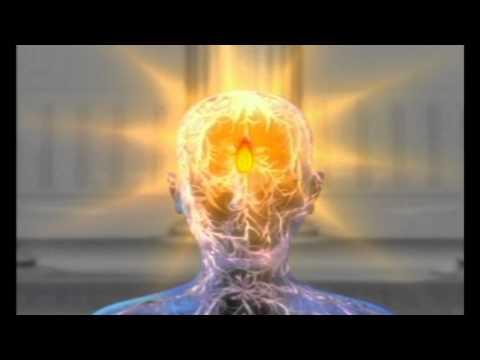 Spiritual Reality Power Of Meditation