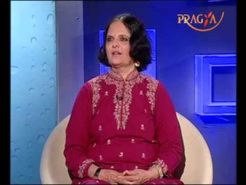 Pre-Marital counselling ,Dr.Rekha Deshmukh, Relationships,Lifestyle  expert and marriage counselor