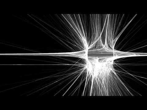 Gregg Braden - The Field, Miracles & Heart Emotions